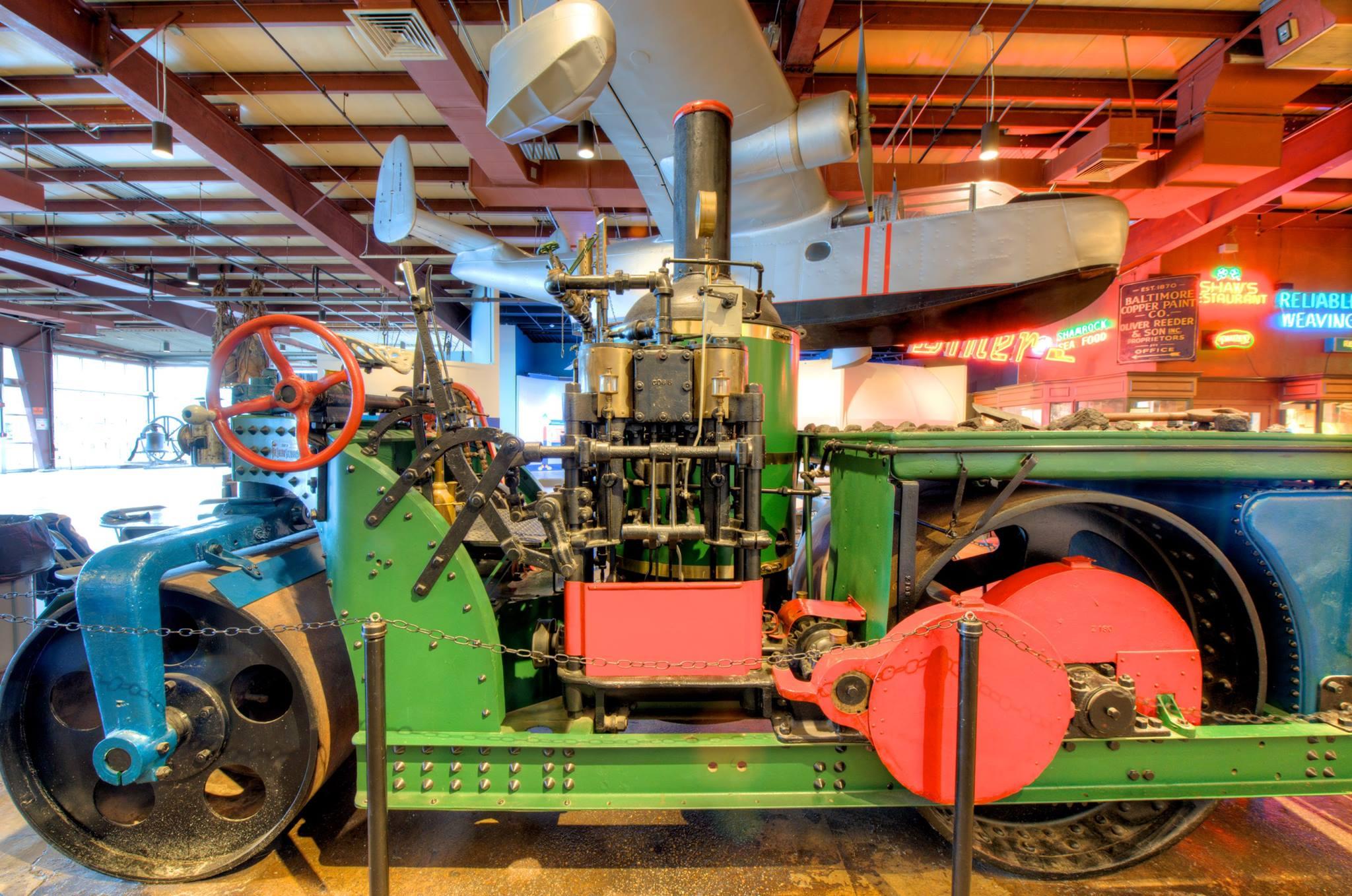 steam-roller-1