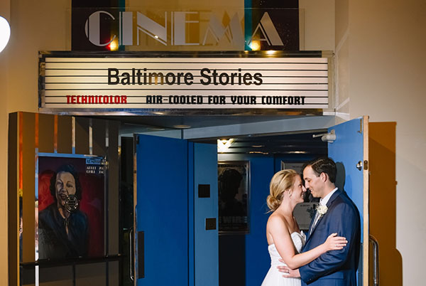 Baltimore-Musuem-of-Industry-wedding-nicole-barr-13