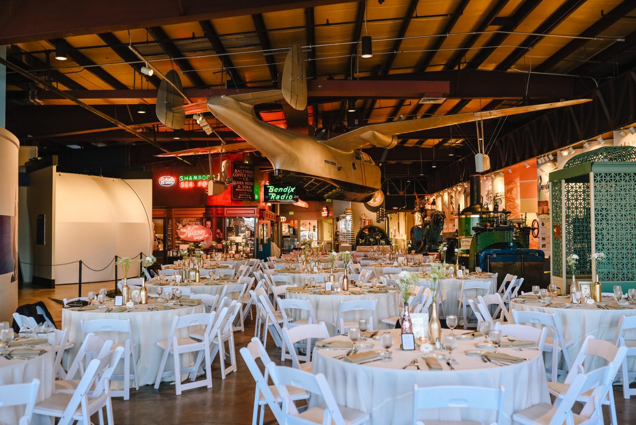 Baltimore-Musuem-of-Industry-wedding-nicole-barr-16