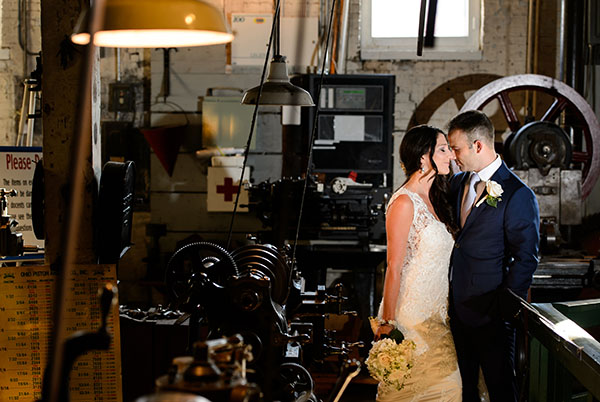 Baltimore-Wedding-Photographer-121-2B.-Saveri