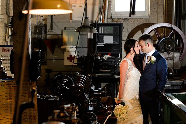 Baltimore-Wedding-Photographer-121-2B.-Saveri