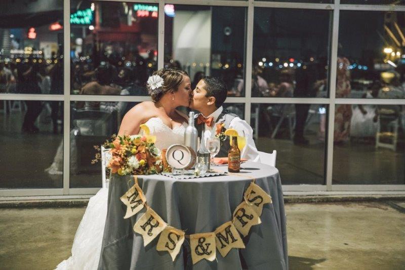 Tiffany+Kelly_Wedding-719.small