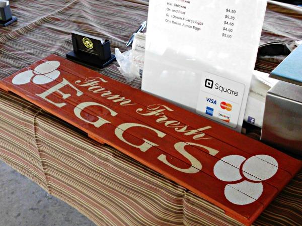 market - loch haven eggs