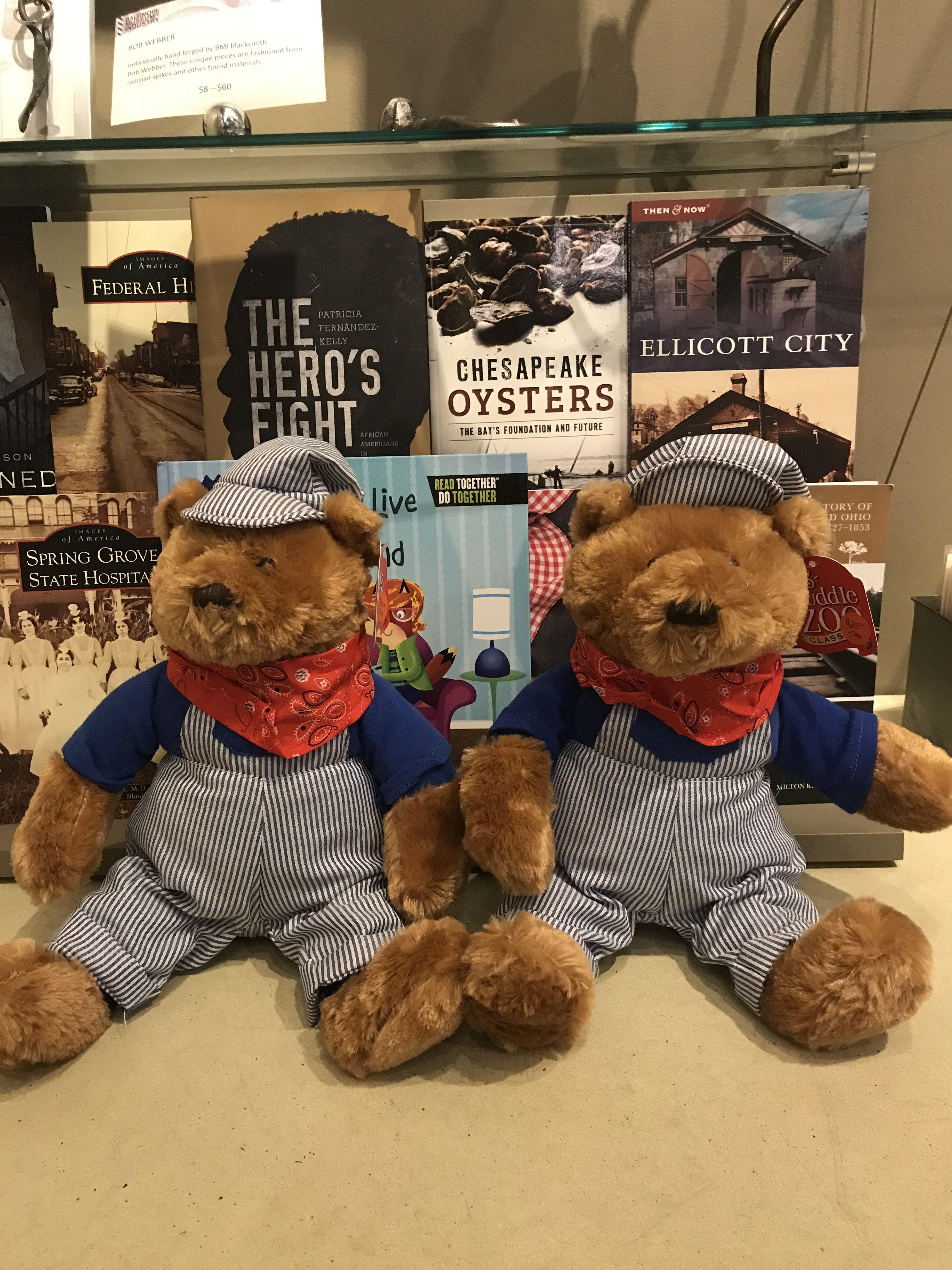 gift-shop-bears