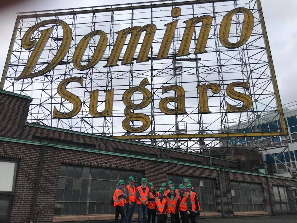 Domino-sign-and-BMI-staff