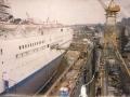 Hoover-crane-ship-1