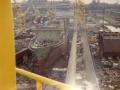 Hoover-crane-ship-2
