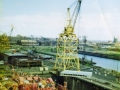 Hoover-shipyard-scene
