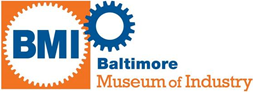 The Baltimore Museum of Industry