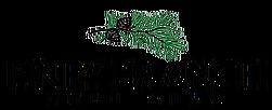 piney branch logo