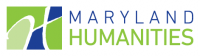 Maryland Humanities