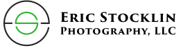 Eric Stocklin Photography