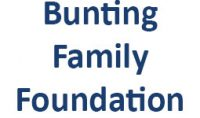 Bunting Family Foundation