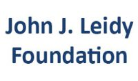 John J. Leidy Foundation