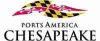 Ports America Chesapeake