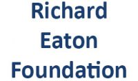 Richard Eaton Foundation