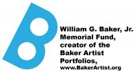 William G. Baker, Jr. Memorial Fund